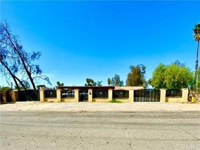 13199 Edgemont Street, Moreno Valley, CA 92553 - MLS#: IV19238031
