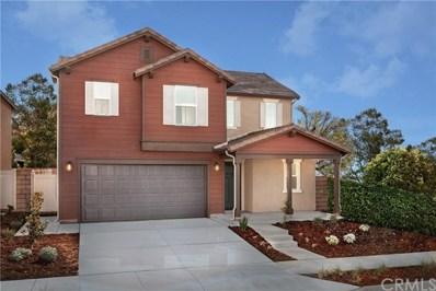 9812 Solonia Street, Riverside, CA 92503 - MLS#: IV19238241