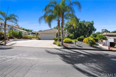 14365 Rock Place, Riverside, CA 92503 - MLS#: IV19239686