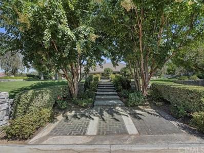 1443 Rimroad, Riverside, CA 92506 - MLS#: IV19240500