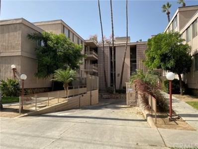 6979 Palm Court UNIT 102P, Riverside, CA 92506 - MLS#: IV19240559