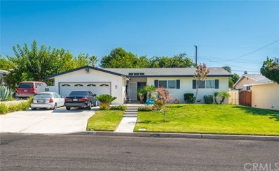 5655 Osbun Road, San Bernardino, CA 92404 - MLS#: IV19240792