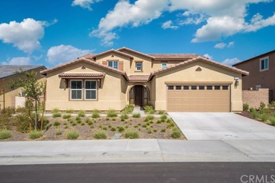 34936 Roberts Place, Beaumont, CA 92223 - MLS#: IV19240914