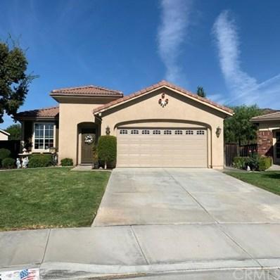 35815 Covington Drive, Wildomar, CA 92595 - MLS#: IV19241462