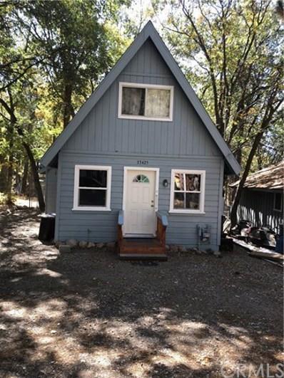 33425 Squirrel Drive, Green Valley Lake, CA 92341 - MLS#: IV19241838