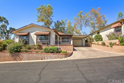 4040 Piedmont Drive UNIT 331, Highland, CA 92346 - MLS#: IV19242325