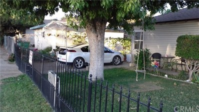 13284 Allyn Drive, Moreno Valley, CA 92553 - MLS#: IV19242449