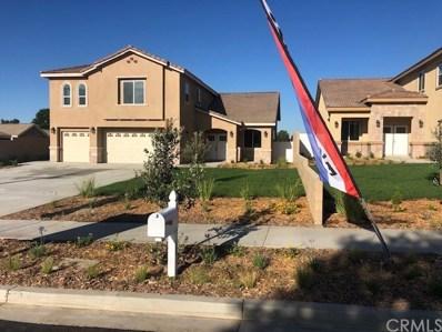 6156 Cooper Avenue, Fontana, CA 92336 - MLS#: IV19243203