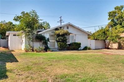 4080 Kingsbury Place, Riverside, CA 92503 - MLS#: IV19245030