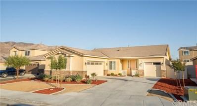 2061 Splendid Circle, San Jacinto, CA 92582 - MLS#: IV19245075