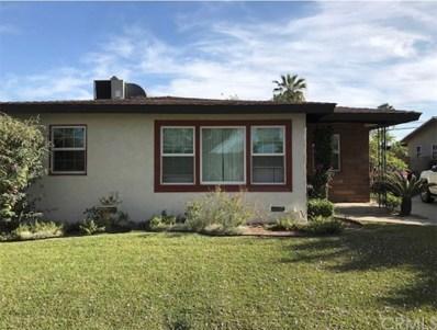 2351 E Mardina, West Covina, CA 91791 - MLS#: IV19246079