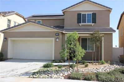 1530 Onyx Lane, Beaumont, CA 92223 - MLS#: IV19246470
