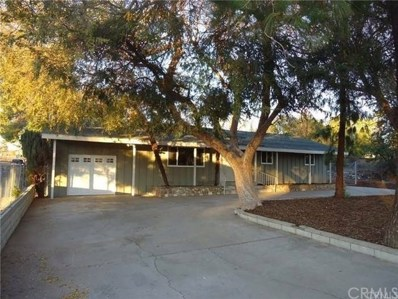 10547 Cypress Avenue, Riverside, CA 92505 - MLS#: IV19246804
