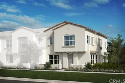 7155 Citrus Avenue UNIT 305, Fontana, CA 92336 - MLS#: IV19247786