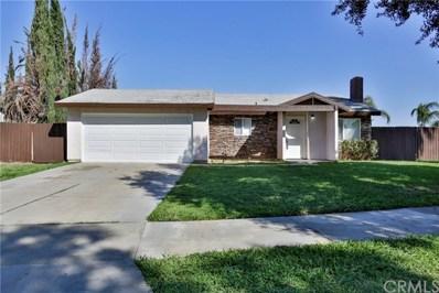 2379 Prospect Avenue, Riverside, CA 92507 - MLS#: IV19248191