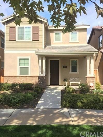 4964 Arborwood Lane, Riverside, CA 92504 - MLS#: IV19248428