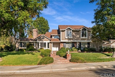 2242 Karendale Circle, Riverside, CA 92506 - MLS#: IV19248789