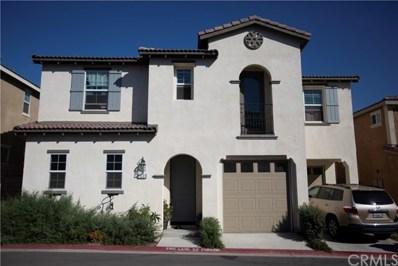 1528 Granada Road, Upland, CA 91786 - MLS#: IV19249905