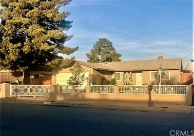 1034 Kingswell, Banning, CA 92220 - MLS#: IV19250759