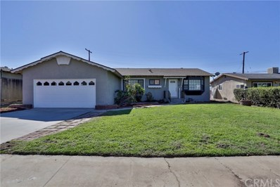 27421 Villa Avenue, Highland, CA 92346 - MLS#: IV19250762