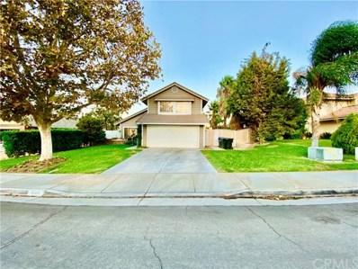 4078 Sunnysage Drive, Riverside, CA 92509 - MLS#: IV19251924