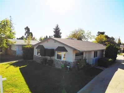 1117 Magnolia Avenue, Beaumont, CA 92223 - MLS#: IV19252157