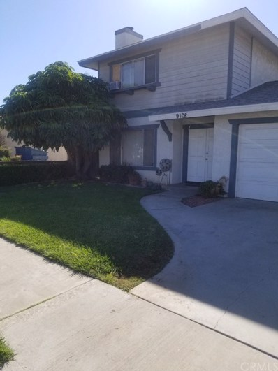 9108 Walnut Street, Bellflower, CA 90706 - MLS#: IV19252345