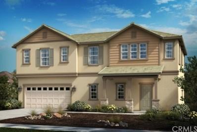 31554 Eaton Lane, Menifee, CA 92584 - MLS#: IV19252520