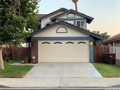 23883 Mark Twain, Moreno Valley, CA 92557 - MLS#: IV19255329