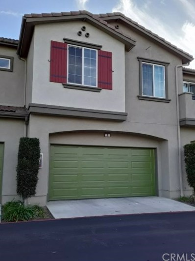 26311 Iris Avenue UNIT E, Moreno Valley, CA 92555 - MLS#: IV19255551