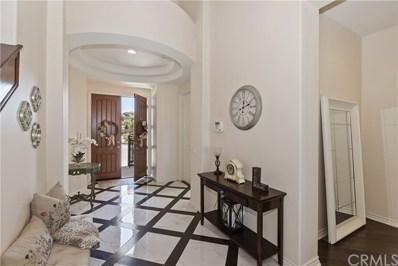 2291 Lalique Circle, Colton, CA 92324 - MLS#: IV19255901
