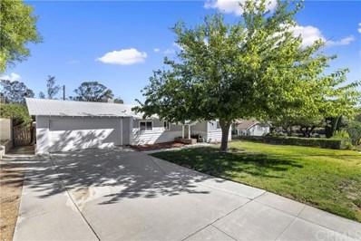 632 Morongo Avenue, Banning, CA 92220 - MLS#: IV19256259