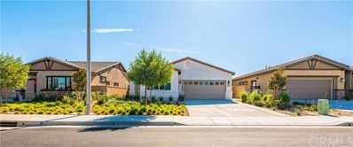 26383 Desert Rose Lane, Menifee, CA 92586 - MLS#: IV19256436