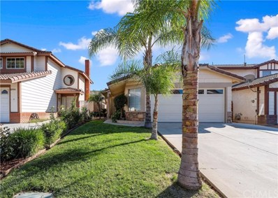 11914 Graham Street, Moreno Valley, CA 92557 - MLS#: IV19256773