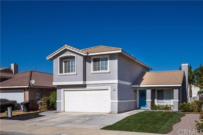 479 Casey Court, Colton, CA 92324 - MLS#: IV19259160