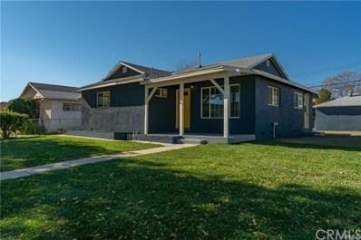 330 S Rancho Avenue, San Bernardino, CA 92410 - MLS#: IV19260183