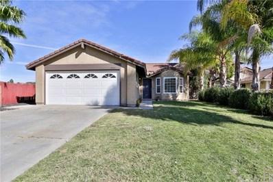 39100 Rising Hill Drive, Temecula, CA 92591 - MLS#: IV19260364