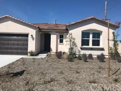 14277 Tansy, Moreno Valley, CA 92555 - MLS#: IV19260931