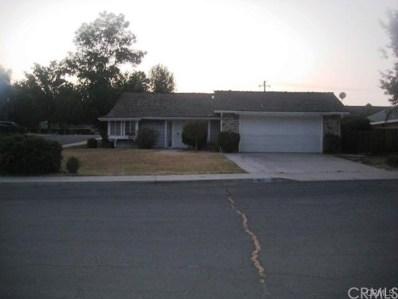 925 Marcia Court, Lake Elsinore, CA 92530 - MLS#: IV19261339