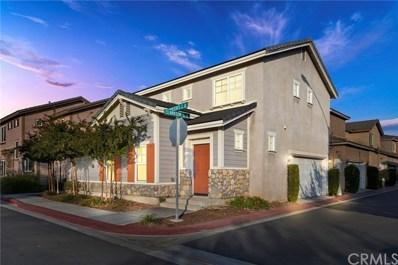 3819 Clarkson Street, Riverside, CA 92501 - MLS#: IV19261535