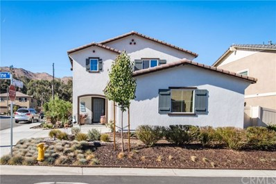 10427 Peregrine Place, Moreno Valley, CA 92557 - MLS#: IV19261553