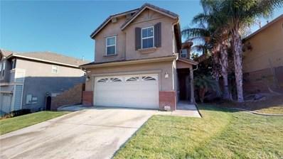 5716 Birchwood Drive, Riverside, CA 92509 - MLS#: IV19262577