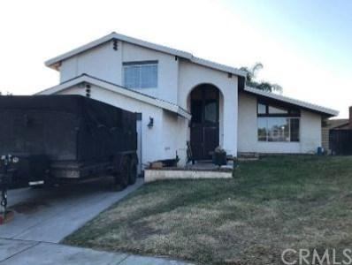 7030 Cambridge Avenue, Alta Loma, CA 91701 - MLS#: IV19263008