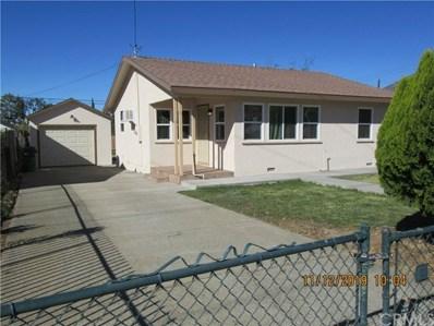 1077 Beaumont Avenue, Beaumont, CA 92223 - MLS#: IV19263277