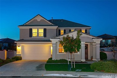 39065 Sundance Circle, Temecula, CA 92591 - MLS#: IV19264702