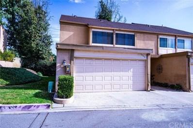 3644 Towne Park Circle, Pomona, CA 91767 - MLS#: IV19265649