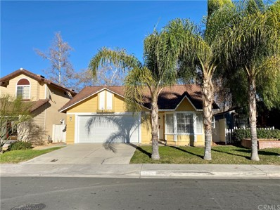 2619 Annapolis Circle, San Bernardino, CA 92408 - MLS#: IV19265782