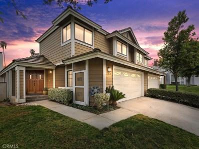 5876 Fairlane Drive, Riverside, CA 92506 - MLS#: IV19268254