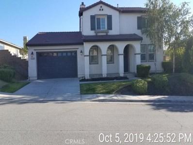 35415 Stockton Street, Beaumont, CA 92223 - MLS#: IV19269113