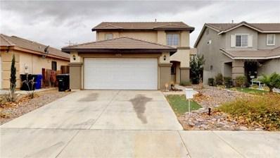 14774 Carter Road, Victorville, CA 92394 - MLS#: IV19269957